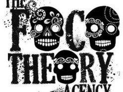 The FOCOTheory Agency