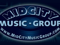 MidCity Music Group