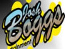 Josh Boggs Entertainment Inc