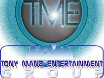 T.M.E. Group