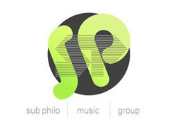 Sub Philo Music Group
