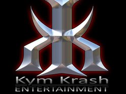 Kym Krash Entertainment