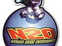 N2O Records