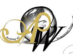 Crystal Smith, Booking and Promotional Tour Agent for Ambiance Productions World Inc.