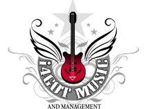 i4got Music and Management