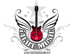 i4got Music and Management