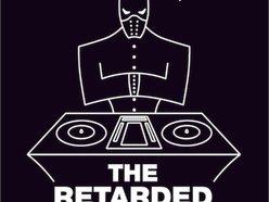 The Retarded Center