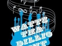 Wattz Tha Dillio ENT