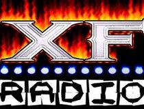 XF Radio