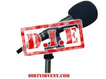 Dirty Irv' Entertainment