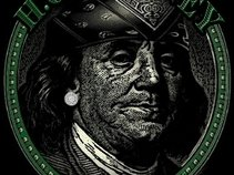 H.O.O.D Money Management, LLC