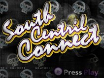 SOUTH CENTRiL CONNECT MUSIC GROUP