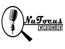 NuFocus Entertainment