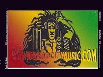 Dread City Music
