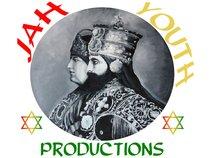 Jeffrey Bohler / Jah Youth Productions