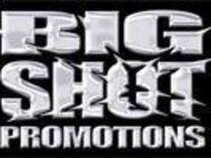 Big Shot Promotion