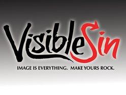 Visible Sin