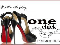 One Chick Promotions
