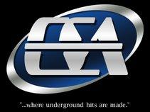 ESA Muzic / Gibson Capitol Group