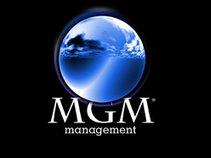 MGM Management