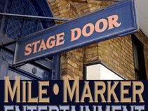 Mile Marker Entertainment