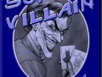 Super Villain Music Group