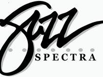 Spectra Jazz