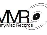 Manny-Mac Records