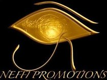 Neffi Promotions