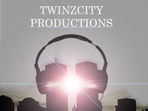 Twinz City Productions