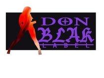 Don Blak Label/ Westwoodlum Ent.