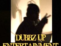DUBBZ UP ENTERTAINMENT