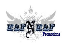 Mz.Bea (HafNHaf Promotions)