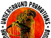 UnderGround Promotions