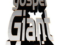 Gospel Giant Music Publishing L.L.C.
