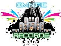 Omnific Records