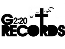 G2:20 Records
