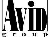 Avid Group Publishing