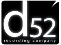 d52 Recording Company