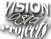 Vision Digital Projects