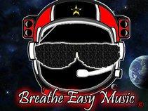 Breathe Easy Music