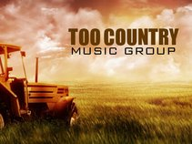 Too Country Music Group