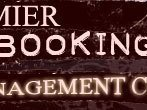 Premier Booking & Management Co. (Crayton Corp.)