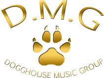 DoggHouse Music Group
