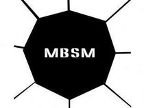 Martin Black Sun Management (MBSM)