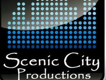 Scenic City Productions