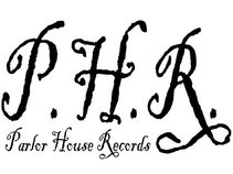 Parlor House Records