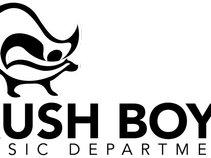 Kush Boys Music Dept.