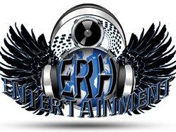 ERH Entertainment