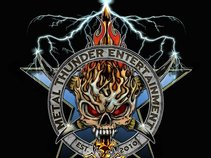 Metal Thunder Entertainment & Booking